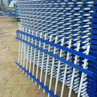 安平县迈伦金属丝网制造有限公司