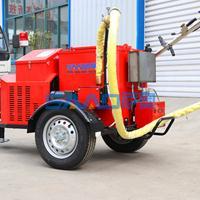 沥青灌缝处理、路面沥青灌缝机