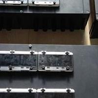 BXMD-S-6/40A三防配电箱