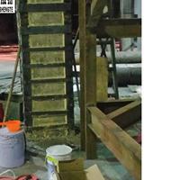 包钢板灌注粘钢胶厂家价格报价表