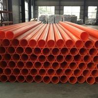 河北MPP管厂家,石家庄MPP电缆保护管穿线管批发