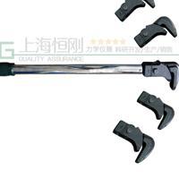 加长型预置式扭力扳手2000N.m