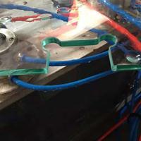 飞旋3015玻璃加工中心,淋浴房用全自动玻璃磨边机FX3015