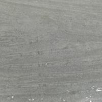 江西硅酸钙板、硅酸钙板吊顶工厂***