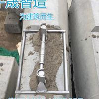 深圳轨道交通20号线一期工程