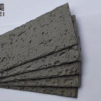 外墻磚直銷廠家丨廣西軟瓷直銷廠家