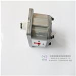 DUPLOMATIC齿轮泵GP2-0095R00F/20N