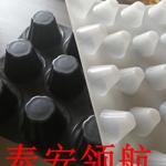 如何确定是不是HDPE排水板批发生产厂家*多方比较或来厂考察