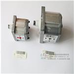 GP2-0140R95F/20N迪普马齿轮泵