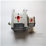 VPPM-073PC-R55S/10N000现货