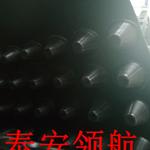 辨别凹凸型塑料蓄排水板哪家好方式*生产厂家请分析越详细越好