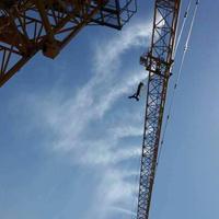 重庆工地围挡喷淋降尘系统厂家 (山水公司欢迎您)