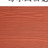 广西软瓷直销厂家品牌厂家