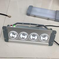 LED应急顶灯/事故照明灯(NFE9121)海洋王应急照明