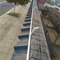 台州工地围挡喷淋系统供应-厂房降温降尘安装