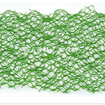 EM3三维土工网垫,三维植被网厂家
