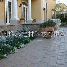 蚌埠压模混凝土材料寿命长蚌埠压模混凝土价格报价多少钱