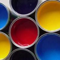 供应大世界油墨――PVC喷涂油墨