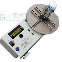 轧盖紧度扭矩测试仪/轧盖扭矩仪价格