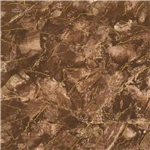 山东陶瓷地板砖 大理石瓷砖  厂家批发800*800  900*900