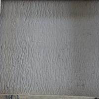 耐高温石棉板 石棉白板 纯石棉板 电炉石棉板 耐火石棉板