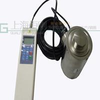 圆柱形压力仪,柱式拉压力仪,柱形测拉压力的仪器价格