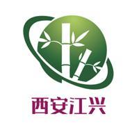西安江兴不锈钢装饰有限公司