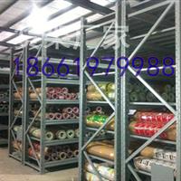 城阳区货架仓储批发,标准货架,城阳区货架定做厂家
