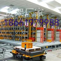 即墨货架定做,货架生产厂家,即墨仓库立体货架供应