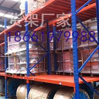 台儿庄货架仓储设备,家用货架价格,台儿庄仓库立体自动货架
