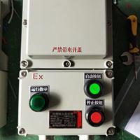 BQD53-12A/380V防爆磁力启动器