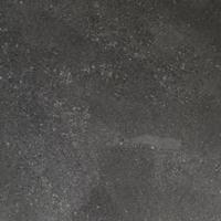 2公分厚砖专业生产厂家,工地专项使用通体仿古砖600*600规格