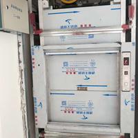 深圳专业传菜电梯维修上门,餐梯维修电话