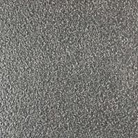 石英砖,2公分厚4S店专项使用砖,工地专项使用通体仿古砖600*600规格