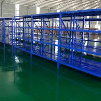 广州白云货架厂家成批出售 全国供货