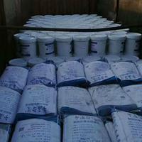 混凝土剪力墙表面缺损修补加固浆料