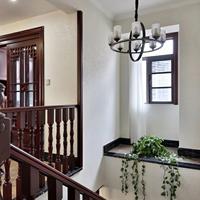 长沙市实木定制家具百年传承、实木房门、衣柜门定制公司直销
