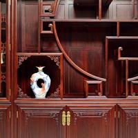 湖南长沙市原木定制优惠活动、原木房门、橱柜门定制刷清漆好
