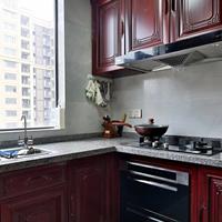 长沙市实木整体家具巧妙设计、实木书柜、储物柜定制家具市场