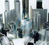 铝合金专项使用染料