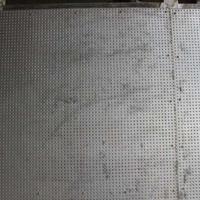 A【山西抗爆墙】防爆墙构造详图�x安邦安防实体