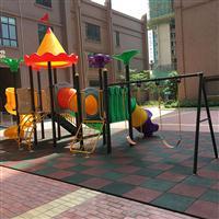 湖南常德市幼儿塑胶地垫厂家给力体育就近铺设