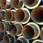 硬質泡沫保溫管廠家價格