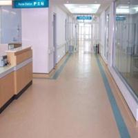 室内塑胶地板价格 实验室地胶
