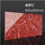 淄博过门石瓷砖 生产厂家  电联1000*1000 600*900
