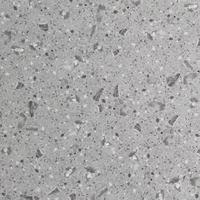 生產銷售通體全瓷水磨石瓷磚