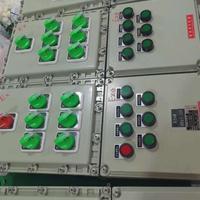 BXM(D)53-T防爆配电箱