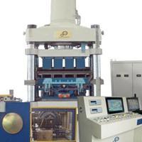 供应灰砂蒸养砖机设备|全自动大型灰砂砖机生产厂家