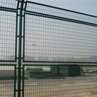 隔离网-扬中热镀锌护栏网-仓储围栏网生产厂家