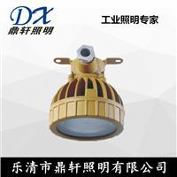 BRE8658免維護防水防塵防腐節能燈/吸頂式安裝